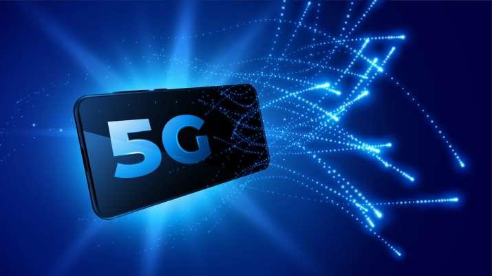 Lava launch 5G smartphone before Diwali priced below Rs 20,000- India TV Paisa