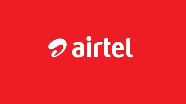 एयरटेल के निदेशक मंडल ने 21000 करोड़ रुपए के राइट्स निर्गम को मंजूरी दी- India TV Paisa