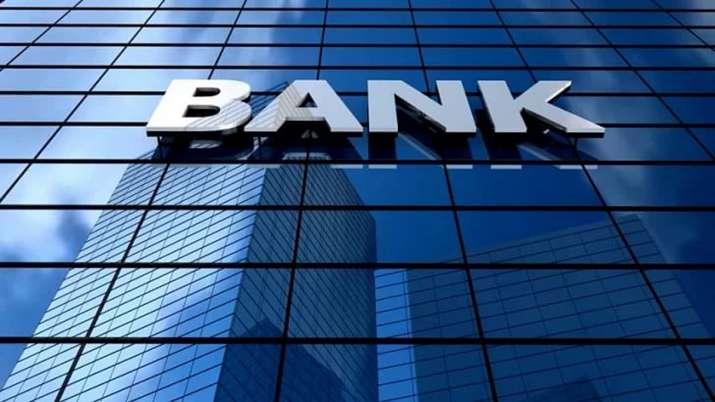 सरकारी बैंकों ने बीते वित्त वर्ष में बाजार से 58,700 करोड़ रुपये जुटाए- India TV Paisa