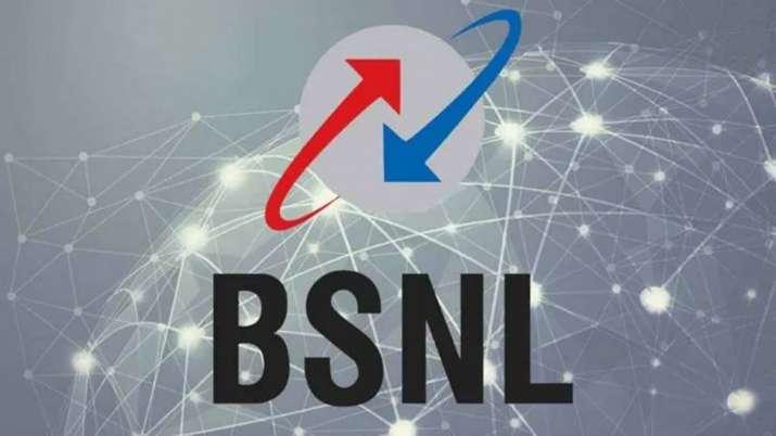 Twitter यूजर ने इन्हें बताया 'BSNL का सांड', कंपनी को करना पड़ा रिप्लाई- India TV Paisa