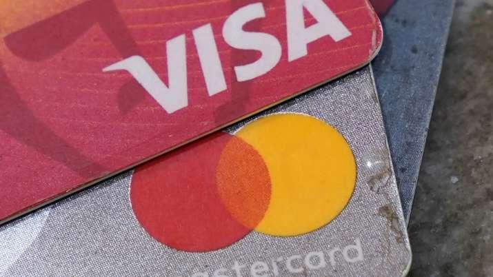 आपके कार्ड पेमेंट...- India TV Paisa