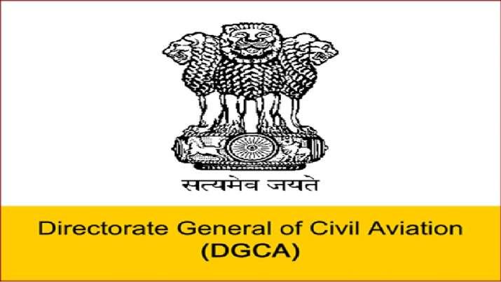 डीजीसीए ने एयरलाइंस से भारत-ब्रिटेन उड़ानों के किराये का ब्योरा मांगा - India TV Paisa