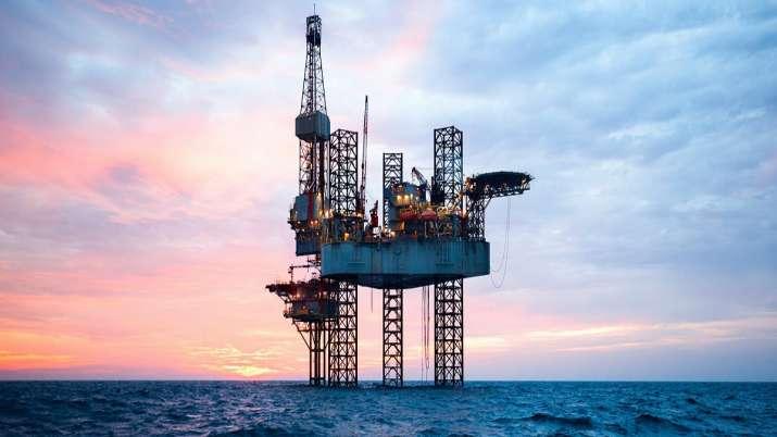 डीजीएच ने तेल, गैस क्षेत्रों के लिए मंजूरी प्रक्रियाओं में बदलाव किए- India TV Paisa