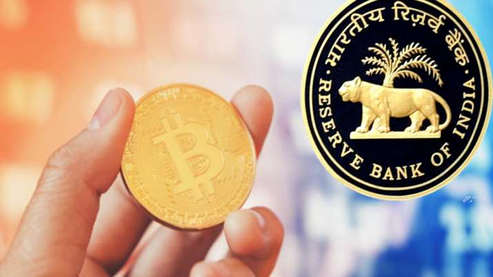 RBI says Digital currency model likely by the end of year- India TV Paisa