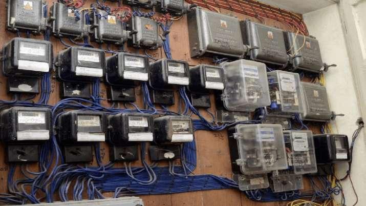 महंगे डीजल के कारण आम जनता को लग सकता है एक और झटका, बढ़ सकते है बिजली के दाम- India TV Paisa