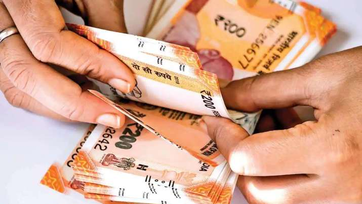 EPFO asks members to follow this new rule to be eligible for benefits worth Rs 7 lakh- India TV Paisa