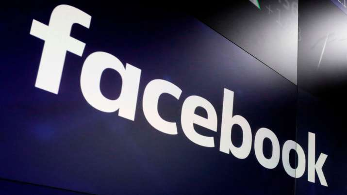 चाइनीज एप ने कर दी Facebook...- India TV Paisa