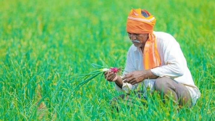 PM narendra modi will release the 9th instalment of PM KISAN on 9th August- India TV Paisa
