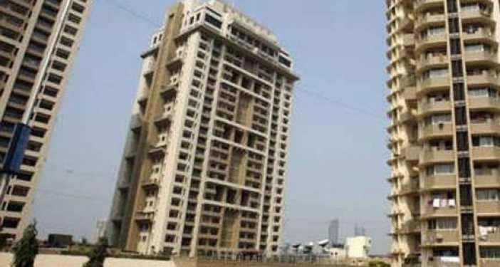क्रे़डाई की आवास...- India TV Paisa