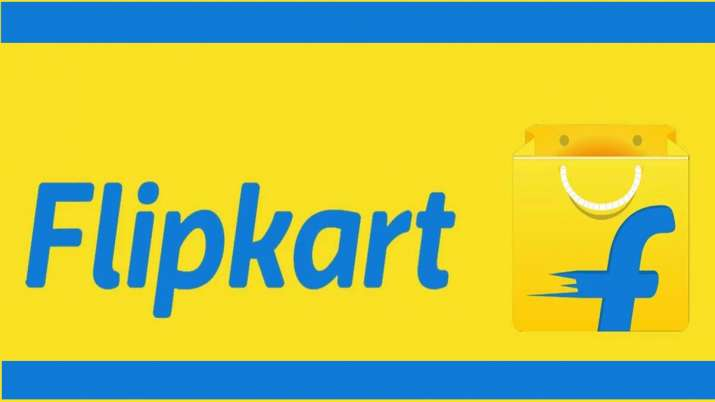ईकॉमर्स कंपनी Flipkart को...- India TV Paisa