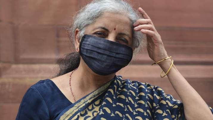 Modi Govt mobilises Rs 31,290 cr from Sovereign Gold Bond Scheme- India TV Paisa