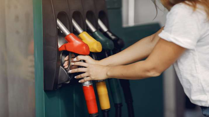 8181 CNG filling stations will be opened across the country in the next 8 years- India TV Paisa