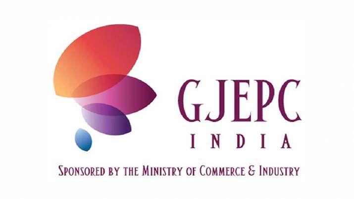 अप्रैल-जूलाई 2021 में आभूषण निर्यात बढ़कर 12.5 अरब डॉलर पर पहुंचा: जीजेईपीसी- India TV Paisa
