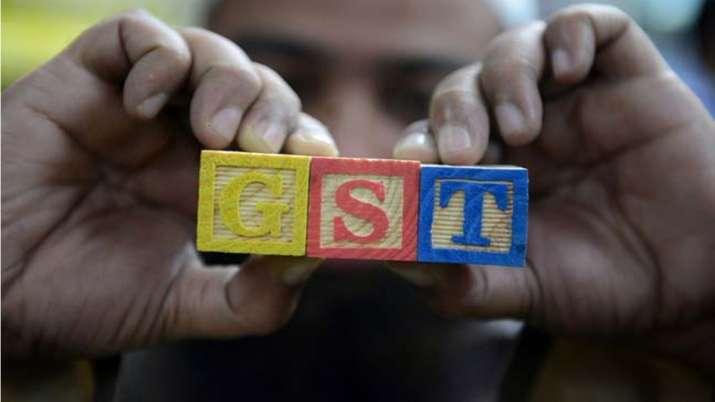 GST संग्रह जुलाई में 33 फीसदी बढ़कर 1.16 लाख करोड़ रुपए पर पहुंचा- India TV Paisa