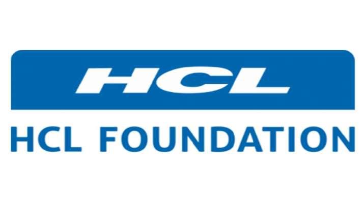 एचसीएल फाउंडेशन ने शिल्पकारों को सशक्त बनाने के लिए 'माई ई-हाट' पोर्टल पेश किया- India TV Paisa