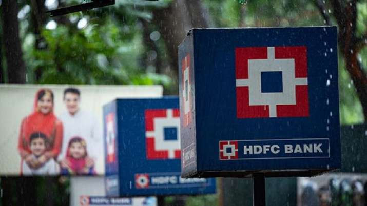 HDFC Bank launches Onam Festive Treats- India TV Paisa