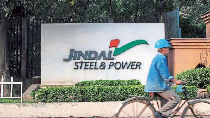 JSPL posts multifold jump in net profit in Jun quarter, Welspun India earmarks Rs 600 cr-capex this- India TV Paisa