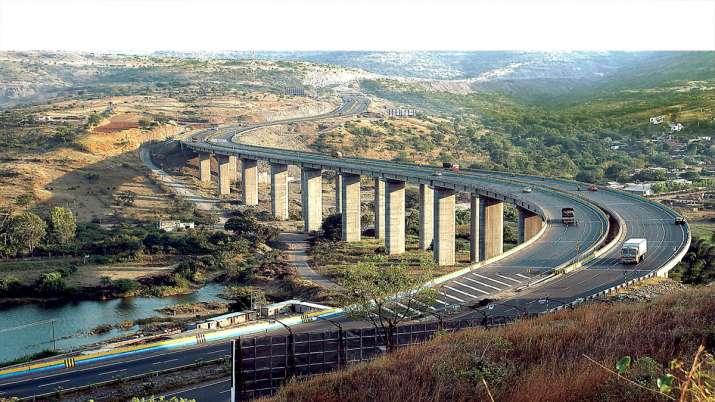 एनएचएआई को 3512 करोड़ का...- India TV Paisa