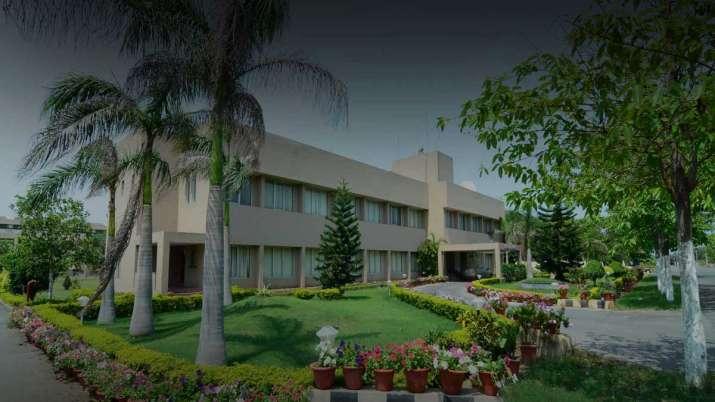 पारादीप फॉस्फेट्स ने सेबी के पास आईपीओ के लिए दस्तावेज दाखिल किया- India TV Paisa