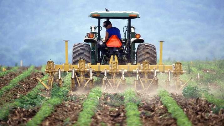 PM Kisan samman nidhi yojana's ineligible farmers return money here- India TV Paisa