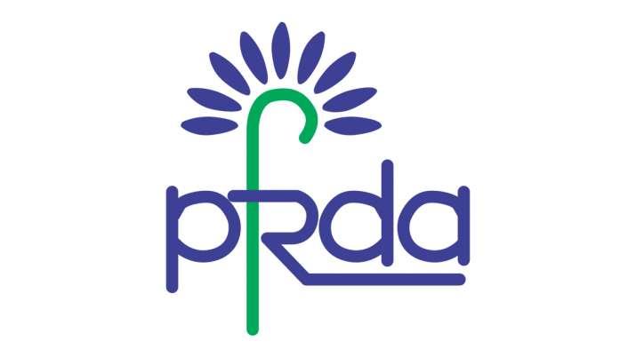 पीएफआरडीए, एनपीएस...- India TV Paisa