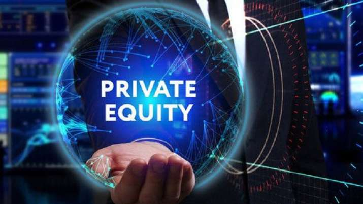 PE VC investments touch all-time high of USD 9.5 bn in July- India TV Paisa