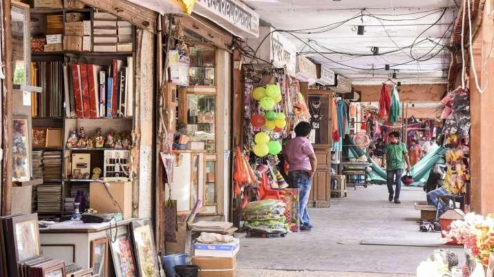 ब्याज मुफ्त लोन? Flipkart Wholesale किराना और रिटेल विक्रेताओं के लिए लाई खास क्रेडिट प्रोग्राम- India TV Paisa