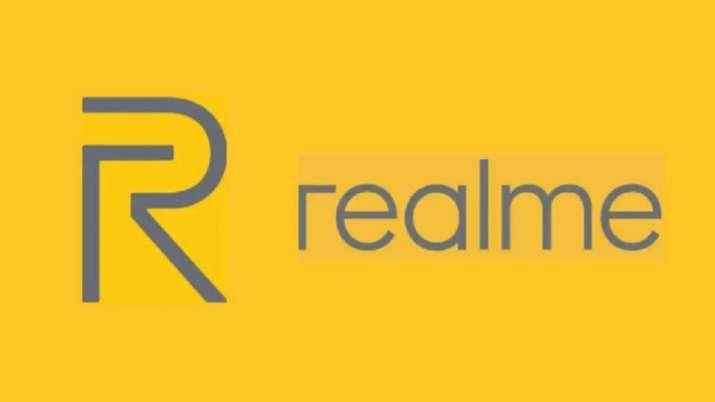 Realme तीसरी तिमाही में 'मेक इन इंडिया' स्मार्टफोन को नेपाल में करेगा एक्सपोर्ट- India TV Paisa