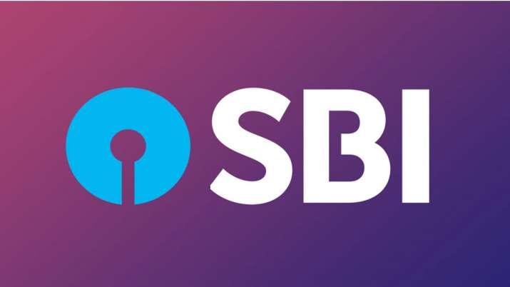 SBI का Q1 प्रॉफिट 55% बढ़ा- India TV Paisa