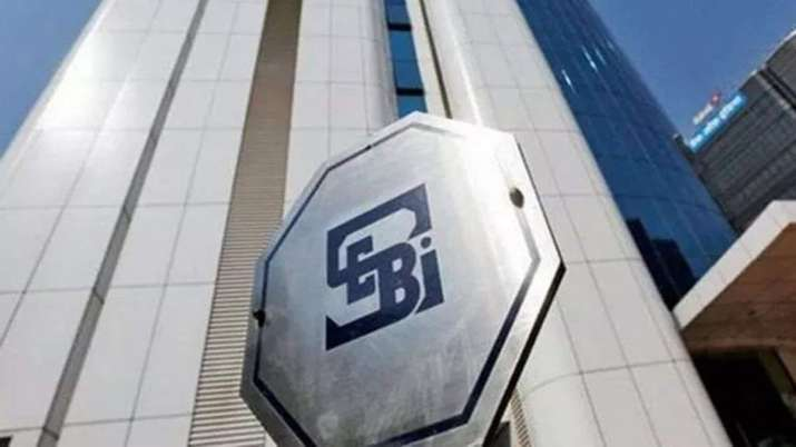 Sebi cuts lock-in period for promoters to 18 months post-IPO, drops certain disclosure requirements - India TV Paisa