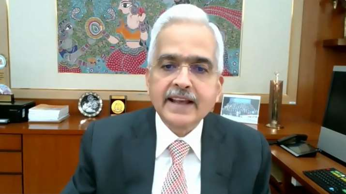 RBI gives relief to corporate sector, defers target date to Oct 1, 2022 for debt recast scheme- India TV Paisa