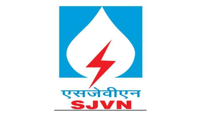 जून तिमाही में SJVN का शुद्ध लाभ 13 फीसदी बढ़कर 342 करोड़ रुपए- India TV Paisa