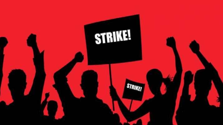 बिजली क्षेत्र के इंजीनियरों ने बिजली विधेयक के खिलाफ 10 अगस्त को हड़ताल पर जाने की धमकी दी- India TV Paisa