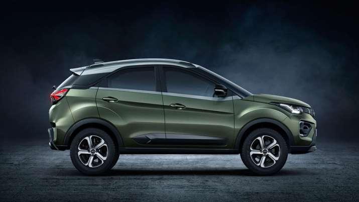 टाटा मोटर्स, स्कोडा ऑटो, एमजी मोटर की जुलाई महीने में बिक्री में बढोत्तरी, आंकड़े जारी हुए- India TV Paisa