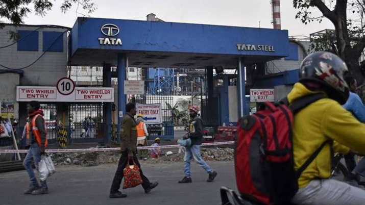 Tata Steel interested in acquiring Vizag based RINL- India TV Paisa