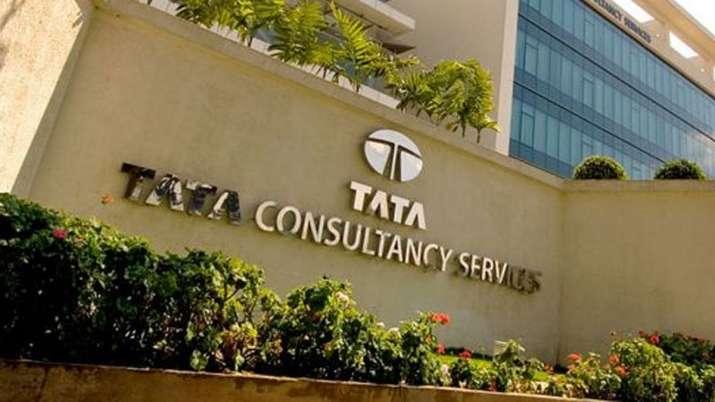 टीसीएस मार्केट कैप 13...- India TV Paisa