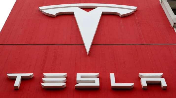 टेस्ला ने पुष्टि की, साइबरट्रक इलेक्ट्रिक पिकअप के आने में 2022 तक देरी: रिपोर्ट- India TV Paisa