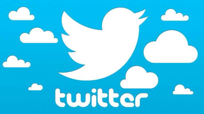 भारतीय बाजार के अनुभव से नए बाजारों में राजस्व वृद्धि में मदद मिलेगी: ट्विटर अधिकारी माहेश्वरी- India TV Paisa