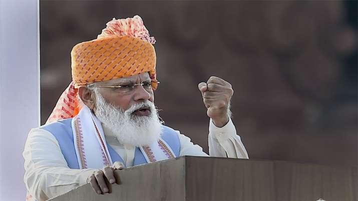 भारत 2047 तक बनेगा ऊर्जा...- India TV Paisa