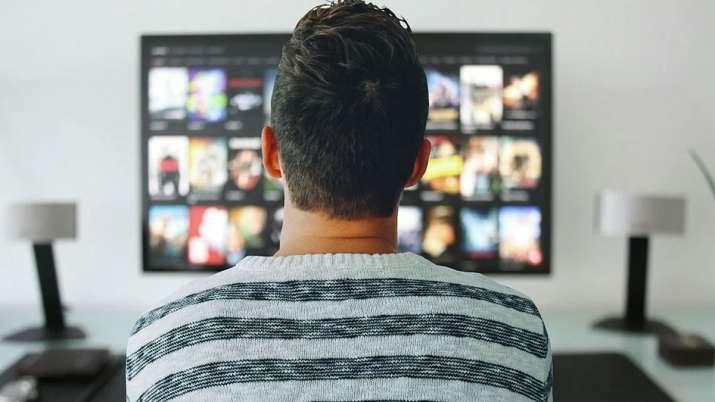विज्ञापनों और...- India TV Paisa