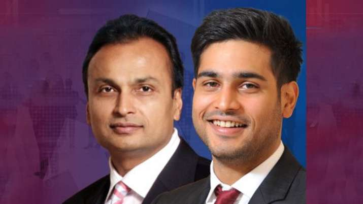 Anil Ambani's Reliance Power posts Rs 12 cr net profit in June quarter- India TV Paisa