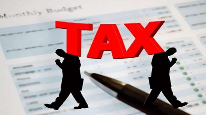 IT deptt extends deadline for various tax compliances- India TV Paisa