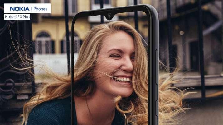 Nokia के 8999 रुपये के फोन...- India TV Paisa