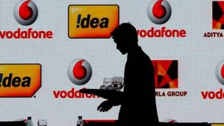 Kumar Mangalam Birla offers to hand over Vodafone Idea stake to Modi Govt- India TV Paisa