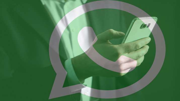 WhatsApp brings in new payments feature in India- India TV Paisa
