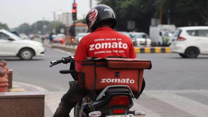 Zomato winds up US based step down subsidiary Zomato USA LLC- India TV Paisa