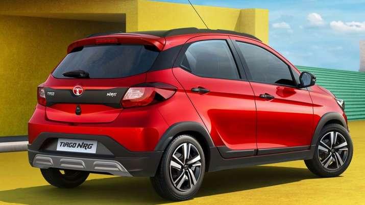 टाटा मोटर्स ने 33 लाख...- India TV Paisa