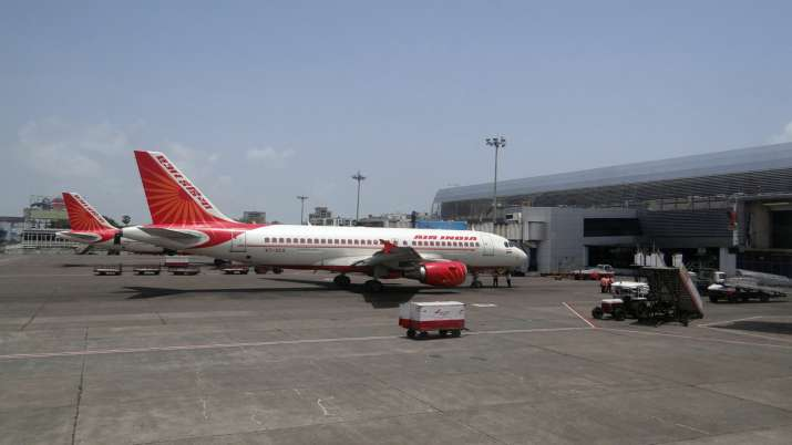 Financial bids received for Air India disinvestment; Tatas among suitors- India TV Paisa