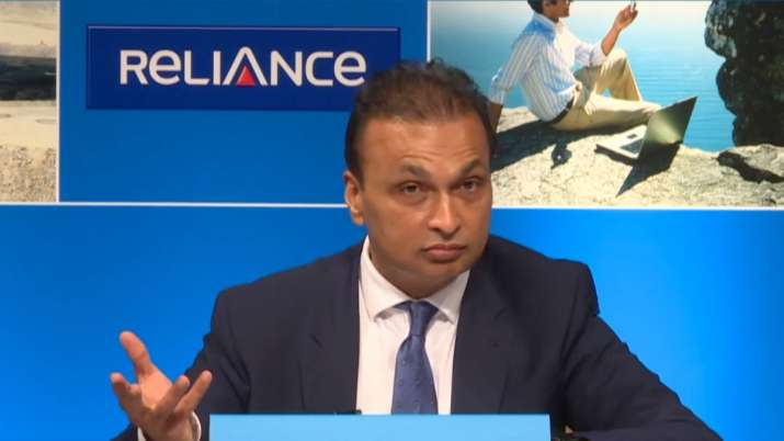 Good news for Anil Ambani, DMRC to pay Rs 2,800 crore plus interest to Reliance Infra - India TV Paisa