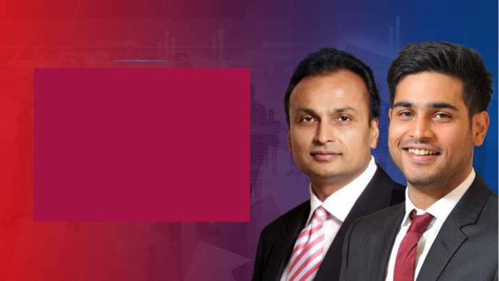 Anil Ambani says RInfra to get Rs 7,100 cr from DMRC post SC ruling- India TV Paisa